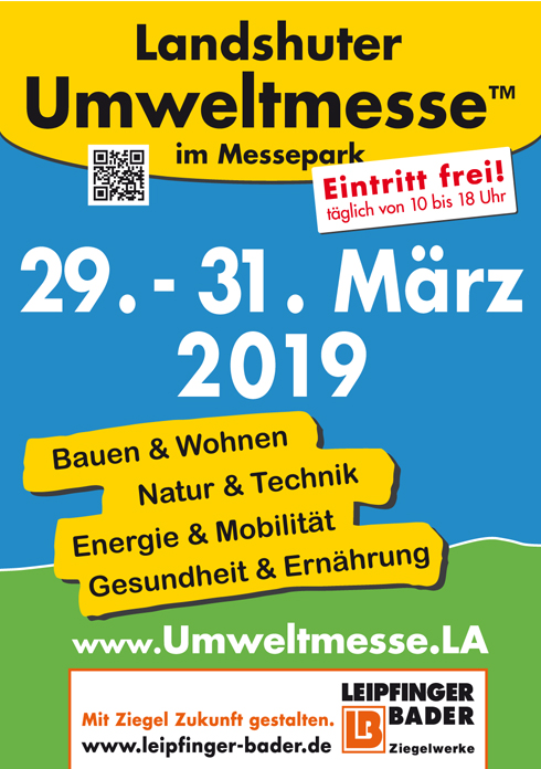 www.umweltmesse.la